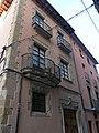 210 Casa Estrada Vilarrasa, c. Ramada 19 (Vic).jpg