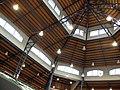 210 Mercat Central de Sabadell, sostre.jpg