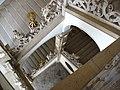 2145 - Salzburg - Schloss Mirabell.JPG