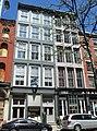 219-221 Chestnut Street.jpg
