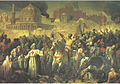 21 capture of jerusalem.jpg