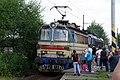 22.8-15 190 Years of the Railway in Bujanov 092 (20609308339).jpg