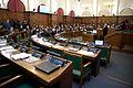 22.decembra Saeimas ārkārtas sēde (6553045061).jpg