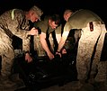 22nd Marine Expeditionary Unit Marines join Army in joint chemical training DVIDS201820.jpg