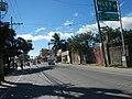 236Santa Maria San Jose del Monte, Bulacan Roads 15.jpg