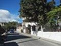 236Santa Maria San Jose del Monte, Bulacan Roads 45.jpg