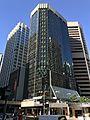 241 Adelaide Street, Brisbane, Queensland.jpg