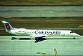 243ak - Crossair Embraer ERJ145LU, HB-JAE@ZRH,18.06.2003 - Flickr - Aero Icarus.jpg