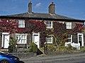 245, 247 and 249 Ashworth Lane, Bolton.jpg