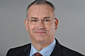 2474ri -CDU, Ralf Nettelstroth.jpg