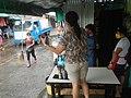 2488Baliuag, Bulacan Market 26.jpg
