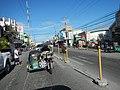 251Olongapo Gapan Road Guagua Lubao Dinalupihan Bataan 43.jpg