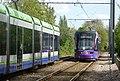 2554 Croydon Tramlink - Waddon Marsh - 17384518131.jpg