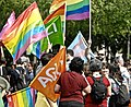25 April 2017 - LGBT Movement (34385845005).jpg