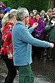 26.12.15 Grenoside Sword Dancing 049 (23902119731).jpg