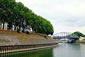 2738 port of Duisburg.jpg