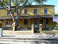28 Main Street (5221552161).jpg