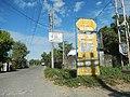 2941Gapan City Nueva Ecija Landmarks 33.jpg