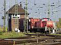 294 807-3 Köln-Kalk Nord 2015-11-05-01.JPG
