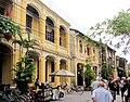 297 Häuser an NGuyen Thai Hoc.jpg