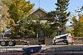 29 Myrtle Avenue - It's an old house....JPG