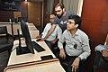 2D Game Development Session - Professional Training Programme On Unity Software - NCSM - Kolkata 2018-03-26 9341.JPG