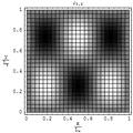 2D Wavefunction small (3,2) Density Plot.png
