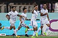 2HT, Esteghlal FC vs Esteghlal Khouzestan FC, 1 May 2019 - 15.jpg