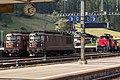 2 BLS Re 425 (Re 4-4) in Kandersteg.jpg