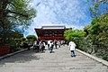 2 Chome-1 Yukinoshita, Kamakura-shi, Kanagawa-ken 248-0005, Japan - panoramio - jetsun (1).jpg