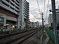2 Chome Senninchō, Hachiōji-shi, Tōkyō-to 193-0835, Japan - panoramio (64).jpg