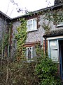 2 Church Cottage West Runton 30 01 2010 (2).JPG