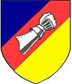2 Schnellbootgeschwader Wappen.JPG