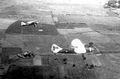 2d Observation Squadron Douglas O-46s.jpg