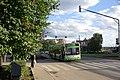 3-y mikrorayon, Zelenograd, g. Moskva, Russia - panoramio (4).jpg
