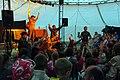 3.9.16 3 Pisek Puppet Festival Saturday 060 (28831301294).jpg