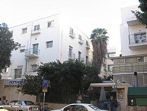 Клиника Ассута в Тель-Авиве - 22 отзыва, цены на