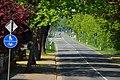 31157 Sarstedt, Germany - panoramio.jpg