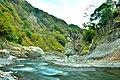 313, Taiwan, 新竹縣尖石鄉秀巒村 - panoramio (44).jpg