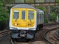 319006 Blackfriars to Sevenoaks 2B25 (16828520214).jpg