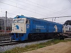 321-008-5 mantenimiento de Infraestructuras en la Estación de Francia..jpg