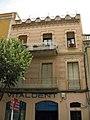 324 Casa Vídua Salleres, c. Nou 23.jpg