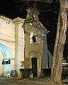 32 Capella de Sant Domènec, Can Carrencà (Martorelles).jpg