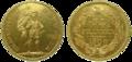 32 Franken 1800 Helvetische Republik.png