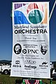 33rd Maryland Symphony Orchestra Salute to Independence Day (43299044661).jpg