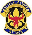 34 Infantry Division DUI.jpg