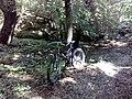 35-211-5004 Казавчинські скелі Лютинська 180.jpg