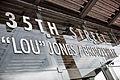"""35th Street """"Lou"""" Jones Bronzeville Station (5587128386).jpg"""