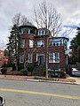 35th Street NW, Georgetown, Washington, DC (31666521337).jpg