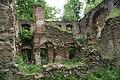 368viki Ruiny zamku Świecie. Foto Barbara Maliszewska.jpg